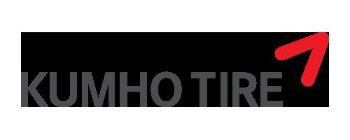 Kumho logo