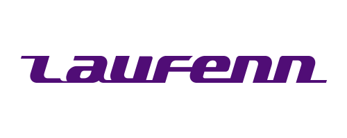 Laufenn logo